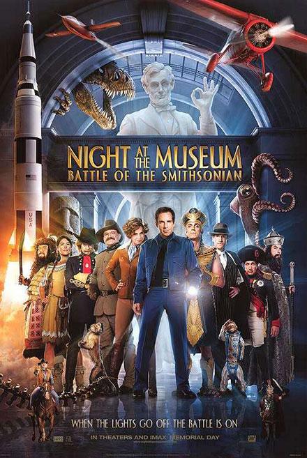 https://i0.wp.com/jovemnerd.ig.com.br/wp-content/uploads/uma-noite-no-museu-2-poster.jpg