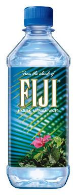 FIJI-water-bottle