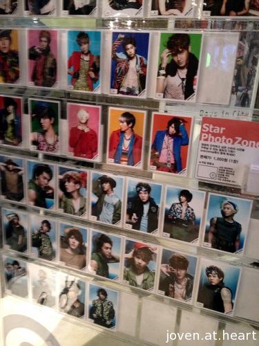 IMG_2228-20121117-everysing-myeongdong