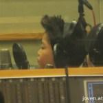 Little Psy/Hwang Min Woo