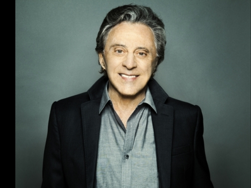 frankie-valli-and-the-four-seasons-singapore-concert-2013