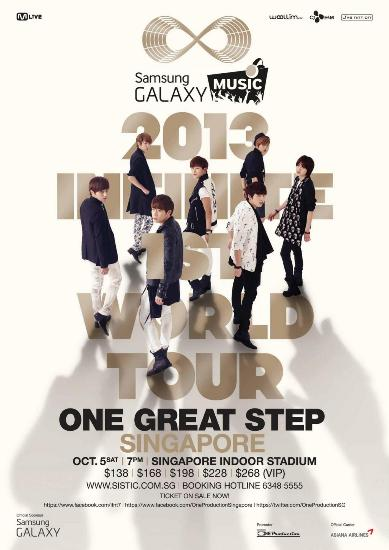 infinite-one-great-step-world-tour-singapore-2013