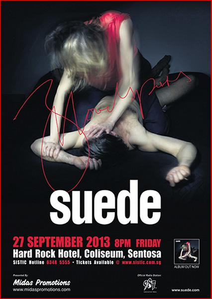 suede-singapore-concert-2013