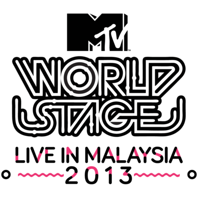 worldstage-malaysia-2013