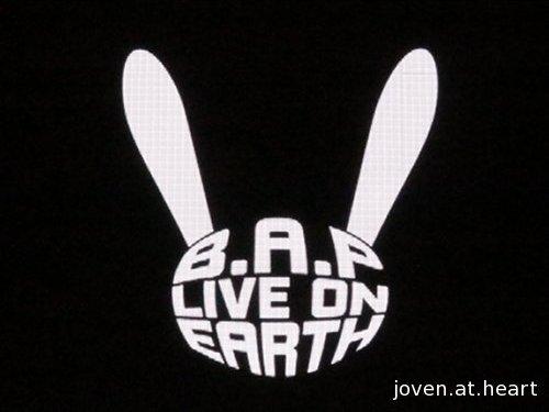 B.A.P. Live on Earth Singapore 2013
