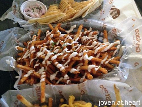Donghae/Donghwa Girll5 Taco