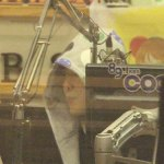 Sukira Super Junior Kiss The Radio with Ryeowook