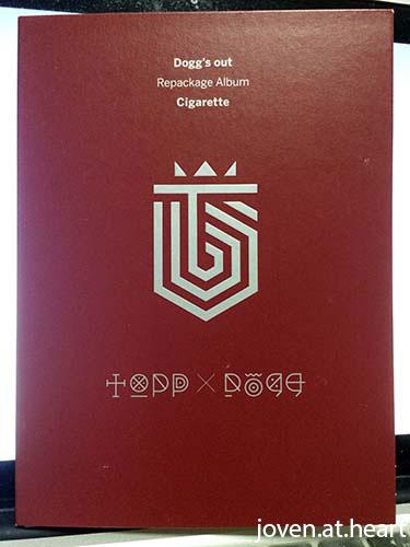 IMG_0969-20140111-topp-dogg-cigarette