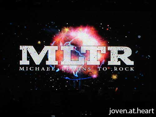 IMG_8749-20140222-michael-learns-to-rock-singapore-mltr
