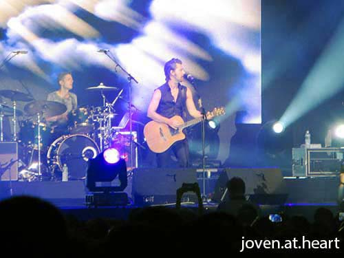 IMG_8762-20140222-michael-learns-to-rock-singapore-mltr
