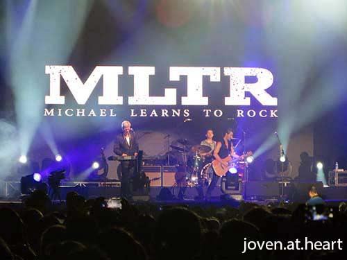 IMG_8771-20140222-michael-learns-to-rock-singapore-mltr