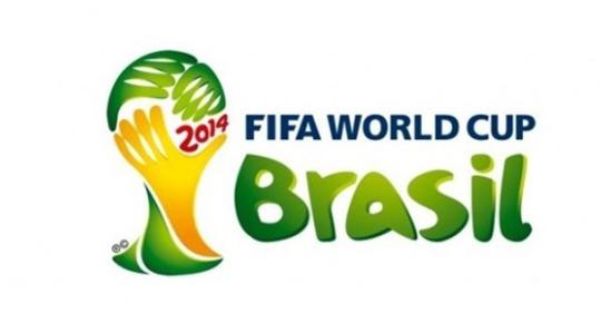 FIFA World Cup 2014 Brazil