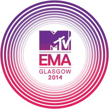 2014-MTV-EMA-Vertical-Logo