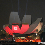 Singapore 50th National Day, #SG50
