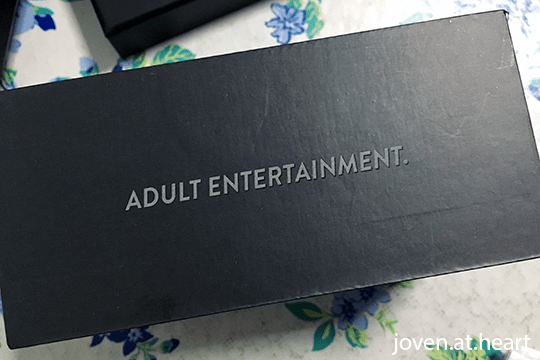 2015 Swag from MTV Asia