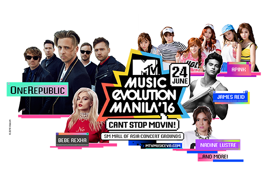 210409-MTV Music Evolution Manila 2016 Artist Visual 2-056fc4-original-1464145082