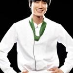 Head Chef - Ko Chang Hwan