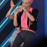Jonghyun @ Suwon Kpop Super Concert 2016