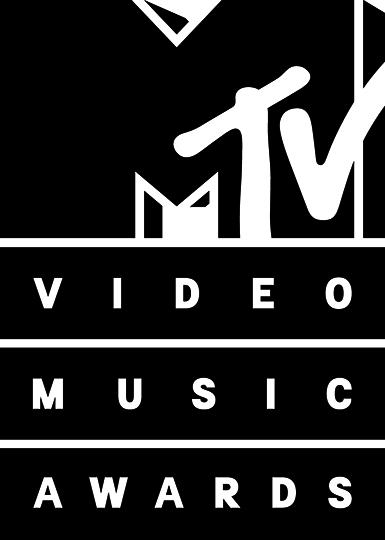 2016 VMA logo