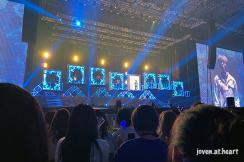 IMG_0144-20191012-super-show-8-seoul