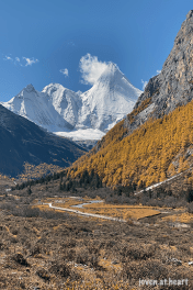 IMG_1466-20191023-daocheng-yading-nature-reserve-sichuan