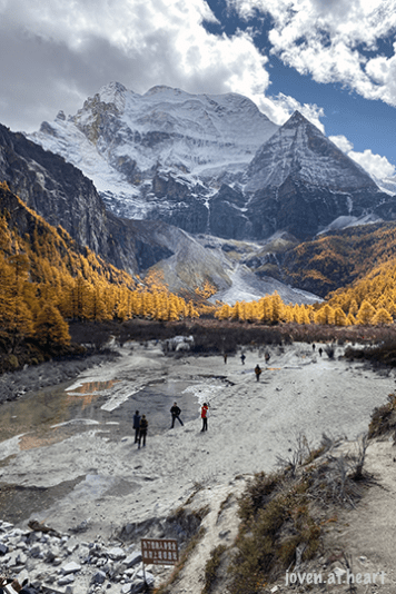 IMG_1662-20191023-daocheng-yading-nature-reserve-sichuan