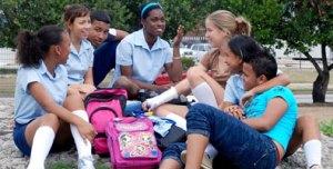Foto: Juventud Rebelde. Diario de la juventud cubana