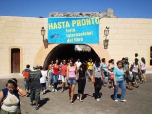 http://www.feriade.com/imagenes/ferias_grandes/feria_del_libro_la_habana_cuba.jpg
