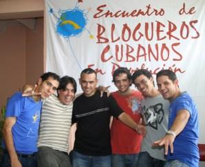 LJC y Cubadebate juntos...