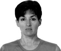 """Ana Belén Montes: """"Nunca hemos respetado el derecho de Cuba de transitar su propio camino hacia sus propios ideales de igualdad y justicia"""""""