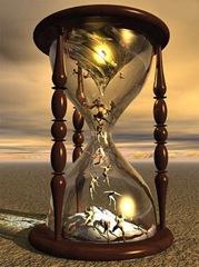 relatividad-maquina del tiempo