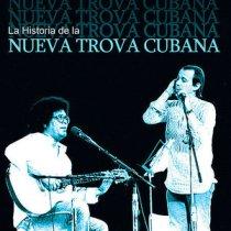 silvio y pablo-la nueva trova cubana
