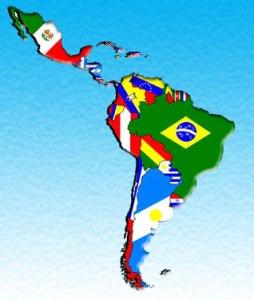 america_latina