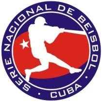 pelota-beisbol-cuba