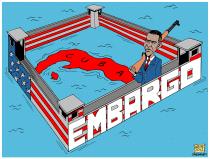 bloqueo-embargo-cuba