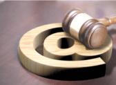 ley de medios-cuba