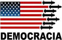 democracia-estados unidos
