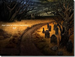 Cementerio_de_Noche-1024x768-92843