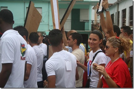 elian_gonzalez_desfile