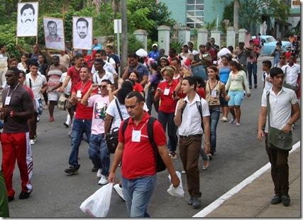 marcha_jovenes_cubanos