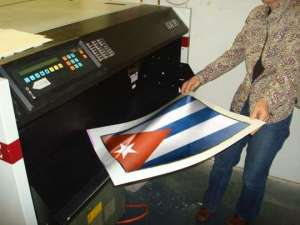 revolucion-cubana-2.0