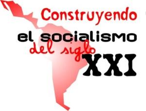 socialismoxxi