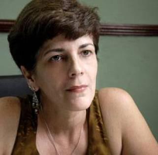 Ileana Sorolla Fernández-2-