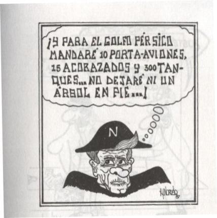 caricatura-gerardo