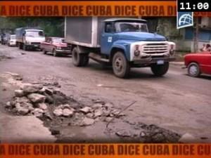 cuba dice