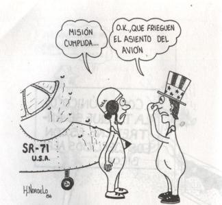 caricatura-cuba
