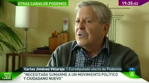 JimenezVillarejo