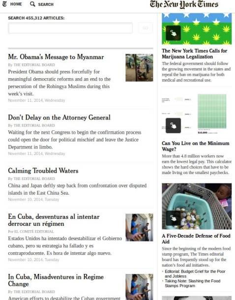 TheNYTimesCuba#5