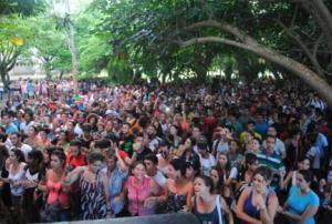 Cuba2015#5