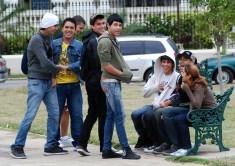 jovenes_cubanos